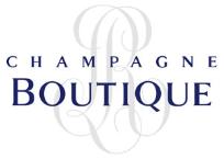 Champagne Boutique logo