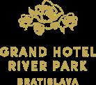 Grand Hotel River Park