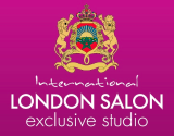 International London Salon