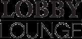 Lobby Lounge Bar logo