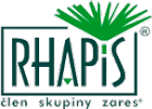 Rhapis Showroom
